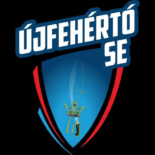 Csapatunk logója